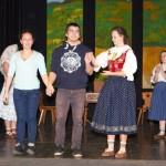 Divadelní SPONA Zubří Láska na horách 2014  0152