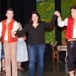 Divadelní SPONA Zubří Láska na horách 2014  0153