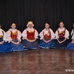 Divadelní SPONA - láska na horách v kostýmech 2014 00032