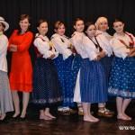 Divadelní SPONA - láska na horách v kostýmech 2014 00035