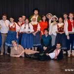 Divadelní SPONA - láska na horách v kostýmech 2014 00038