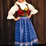 Divadelní SPONA - láska na horách v kostýmech 2014 00044