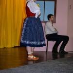Divadelní SPONA - láska na horách v kostýmech 2014 00048