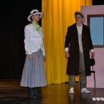 Divadelní SPONA - láska na horách v kostýmech 2014 00051