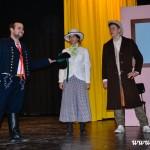 Divadelní SPONA - láska na horách v kostýmech 2014 00052