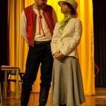 Divadelní SPONA - láska na horách v kostýmech 2014 00060