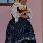 Divadelní SPONA - láska na horách v kostýmech 2014 00073