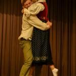 Divadelní SPONA - láska na horách v kostýmech 2014 00085