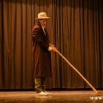 Divadelní SPONA - láska na horách v kostýmech 2014 00088