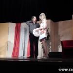 Divadlo Chaos v Zubří pod praporem něžných dam 2014 00001
