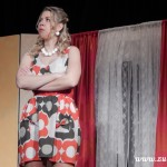 Divadlo Chaos v Zubří pod praporem něžných dam 2014 00003