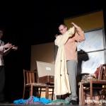 Divadlo Chaos v Zubří pod praporem něžných dam 2014 00020