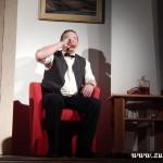 Divadlo Chaos v Zubří pod praporem něžných dam 2014 00026
