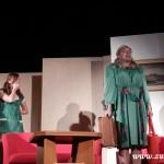 Divadlo Chaos v Zubří pod praporem něžných dam 2014 00048