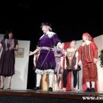 Divadlo Chaos v Zubří pod praporem něžných dam 2014 00073