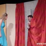 Divadlo Chaos v Zubří pod praporem něžných dam 2014 00078