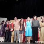 Divadlo Chaos v Zubří pod praporem něžných dam 2014 00091