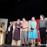 Divadlo Chaos v Zubří pod praporem něžných dam 2014 00100