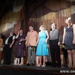 Divadlo Chaos v Zubří pod praporem něžných dam 2014 00101