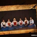 Divadlo Láska na horách spona 2014 00004