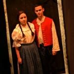 Divadlo Láska na horách spona 2014 00014