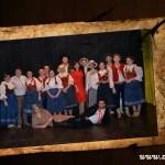Divadlo Láska na horách spona 2014 00016