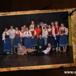 Divadlo Láska na horách spona 2014 00017