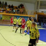 HC Gumárny Zubří – Sokol HC Přerov 2014 00016
