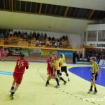 HC Gumárny Zubří – Sokol HC Přerov 2014 00021