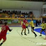 HC Gumárny Zubří – Sokol HC Přerov 2014 00027