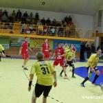 HC Gumárny Zubří – Sokol HC Přerov 2014 00039