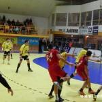 HC Gumárny Zubří – Sokol HC Přerov 2014 00045