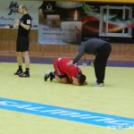 HC Gumárny Zubří – Sokol HC Přerov 2014 00052