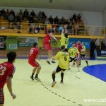 HC Gumárny Zubří – Sokol HC Přerov 2014 00062