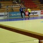 HC Gumárny Zubří – Sokol HC Přerov 2014 00065