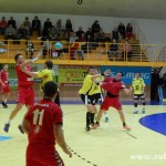 HC Gumárny Zubří – Sokol HC Přerov 2014 00092