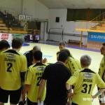 HC Gumárny Zubří – Sokol HC Přerov 2014 00096