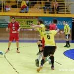 HC Gumárny Zubří – Sokol HC Přerov 2014 00099