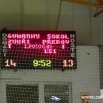HC Gumárny Zubří – Sokol HC Přerov 2014 00107