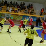 HC Gumárny Zubří – Sokol HC Přerov 2014 00120