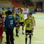 HC Gumárny Zubří – Sokol HC Přerov 2014 00155