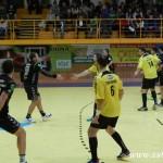 HC Gumárny Zubří - HK .A.S.A. Město Lovosice 2014 00008