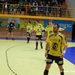 HC Gumárny Zubří - HK .A.S.A. Město Lovosice 2014 00025