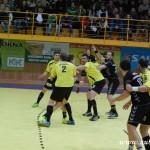 HC Gumárny Zubří - HK .A.S.A. Město Lovosice 2014 00028