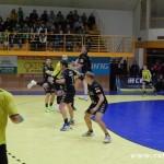 HC Gumárny Zubří - HK .A.S.A. Město Lovosice 2014 00035