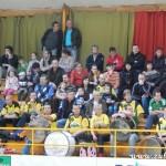 HC Zubří - Kopřivnice házená unor 2014 00048