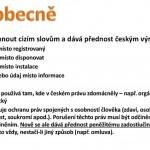 NOZ Nový občanský zákoník 2014  0003