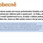 NOZ Nový občanský zákoník 2014  0004