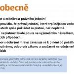 NOZ Nový občanský zákoník 2014  0005