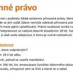 NOZ Nový občanský zákoník 2014  0006